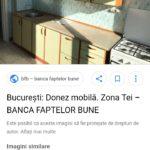 Screenshot_20190703-000035_Google-0.jpg